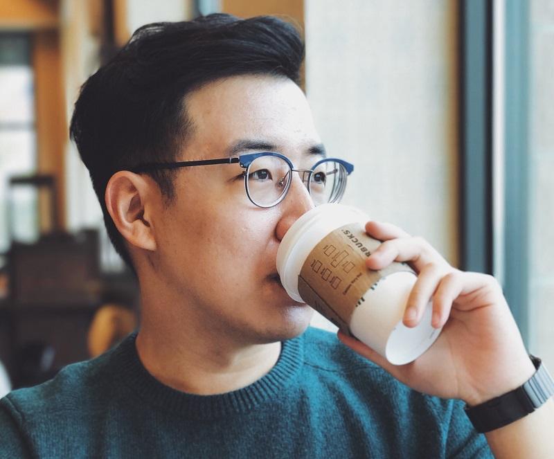 Nguyễn ăn Anh